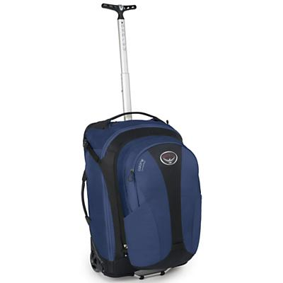 Osprey Ozone Convertible 22IN Travel Pack