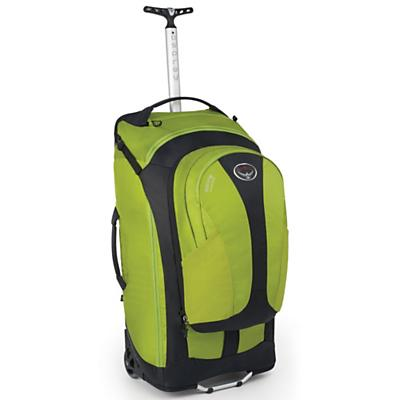 Osprey Ozone Convertible 28IN Travel Pack