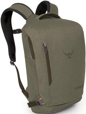 Osprey Pixel Port Daypack