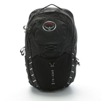 Osprey Radial 26 Pack