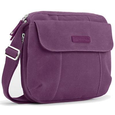 Timbuk2 Harriet Shoulder Bag