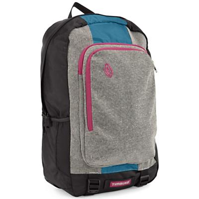 Timbuk2 Jones Pack
