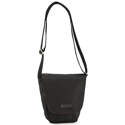 Timbuk2 Lucky Shoulder Bag