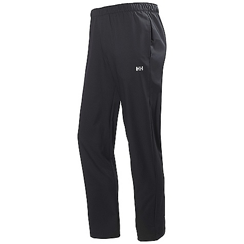 photo: Helly Hansen Active Training Pant performance pant/tight