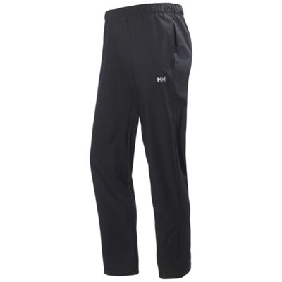Helly Hansen Men's Active Training Pant