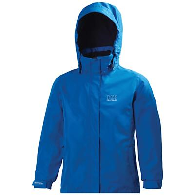 Helly Hansen Juniors' Aden Jacket