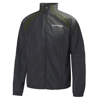 Helly Hansen Men's Airfoil Jacket