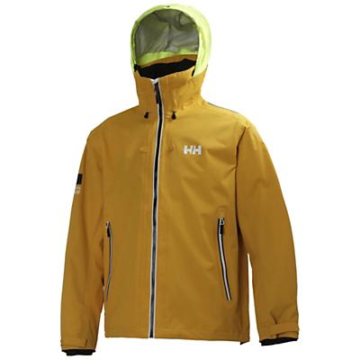 Helly Hansen Men's April Jacket