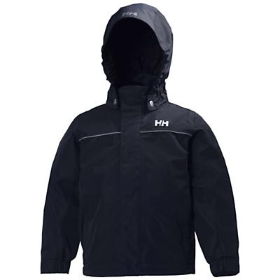 Helly Hansen Kids' Dublin Jacket