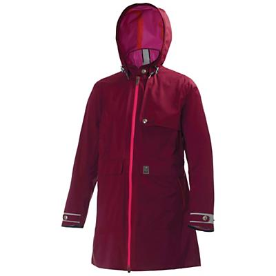 Helly Hansen Women's Embla Motion Coat