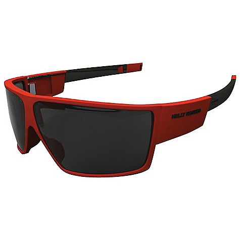 photo: Helly Hansen Fjord sport sunglass