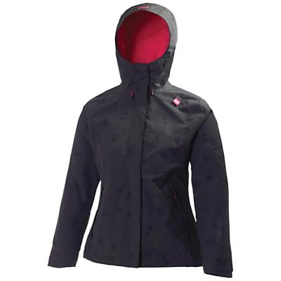 Helly Hansen Women's Greenwood Jacket