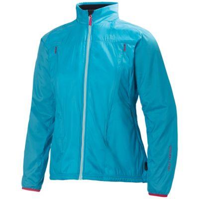 Helly Hansen Women's Flow Jacket