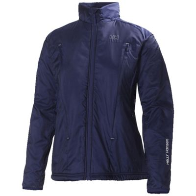 Helly Hansen Women's Flow Jacket