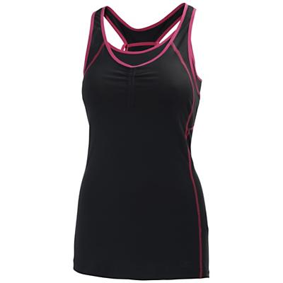 Helly Hansen Women's Harmony Tank Top