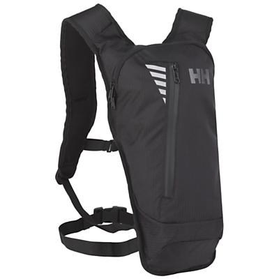 Helly Hansen HH Hydration Pack