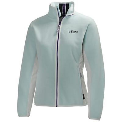 Helly Hansen Women's HP Fleece Jacket