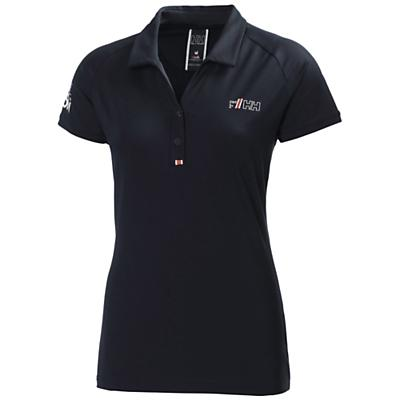 Helly Hansen Women's HP Polo