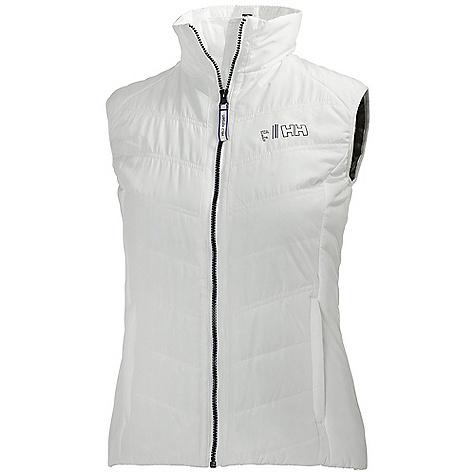 Helly Hansen HP Vest