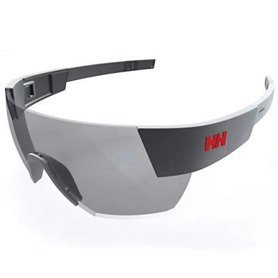 Helly Hansen Hydropower Sunglasses