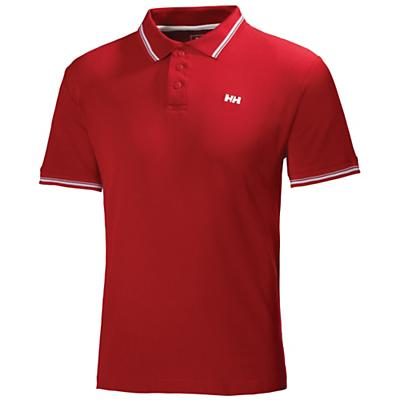 Helly Hansen Men's Kos Polo