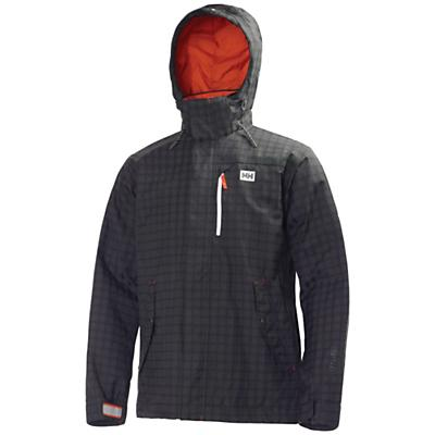 Helly Hansen Men's Lombard Jacket
