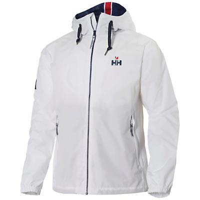 Helly Hansen Men's Marstrand Packable Jacket