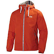 Helly Hansen Men's Marstrand Packable Jacket