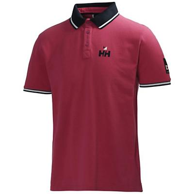 Helly Hansen Men's Marstrand Polo