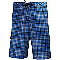 Helly Hansen Men's Maui Trunk