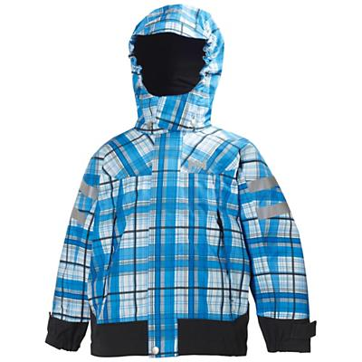 Helly Hansen Kids' Moss Jacket