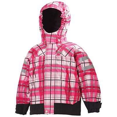 Helly Hansen Kids' Moss Jacket