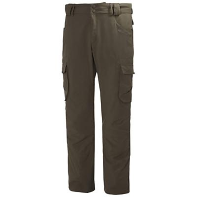 Helly Hansen Men's Odin Series Cargo Pant