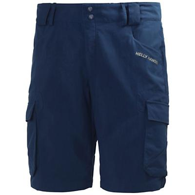 Helly Hansen Men's Odin Series Cargo Short