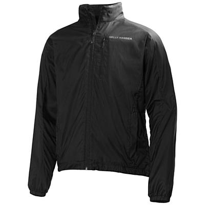 Helly Hansen Men's Odin Foil Jacket