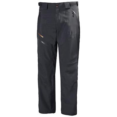 Helly Hansen Men's Odin Traverse Pant
