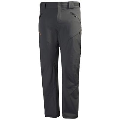 Helly Hansen Men's Odin Guide Light Pant