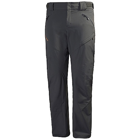Helly Hansen Odin Guide Light Pant