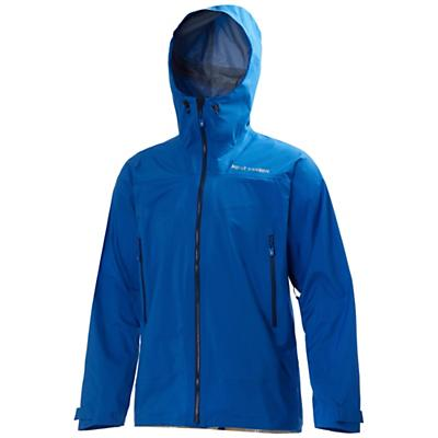 Helly Hansen Men's Odin Guiding Light Jacket