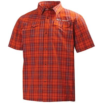 Helly Hansen Men's Odin Mountain Shirt