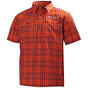 Helly Hansen Men's Odin Mountain Shirt