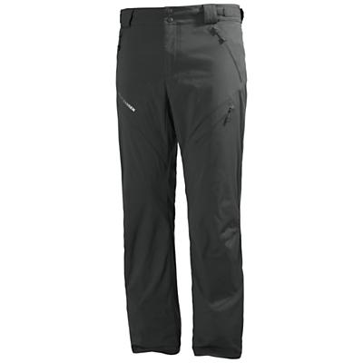 Helly Hansen Men's Odin Series Pant