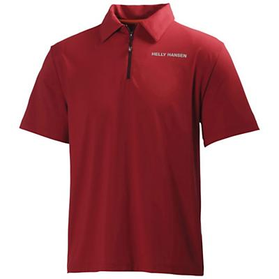 Helly Hansen Men's Odin Polo