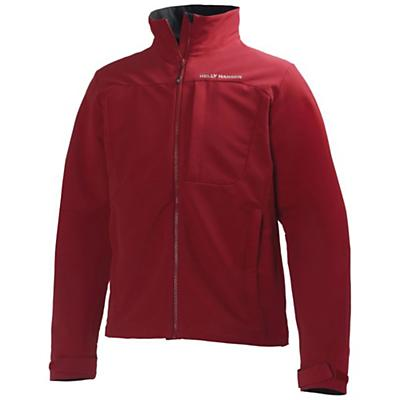 Helly Hansen Men's Odin Rapide Jacket