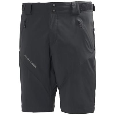Helly Hansen Men's Odin Series Short