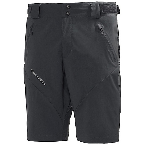 photo: Helly Hansen Odin Series Short hiking short