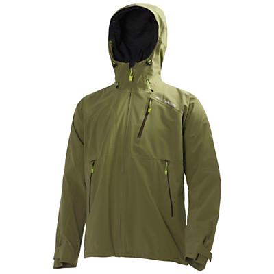 Helly Hansen Men's Odin Superstretch Jacket