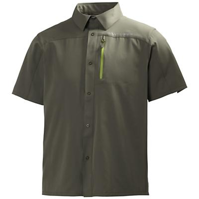 Helly Hansen Men's Odin SS Shirt