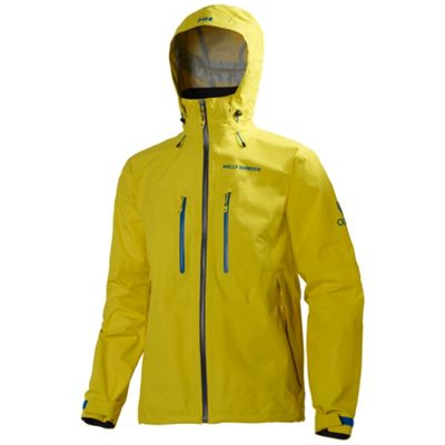 Helly Hansen Men's Odin Traverse Jacket