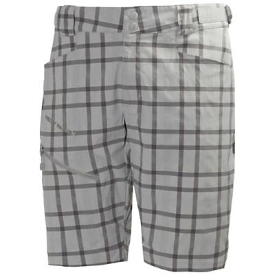 Helly Hansen Men's Odin Series Urban Short